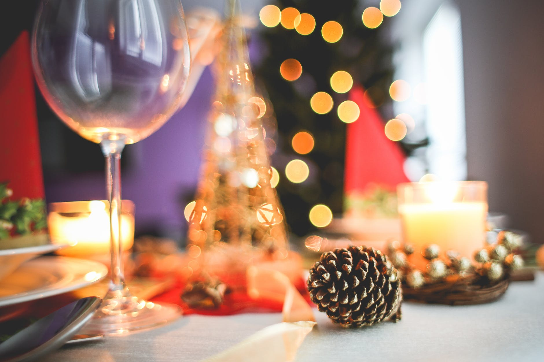 gabor støvletter til jul