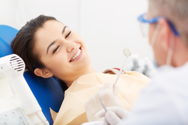 Tandlæge_ringsted