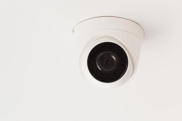 Sådan sikrer du dit hjem mod fremtidige indbrud