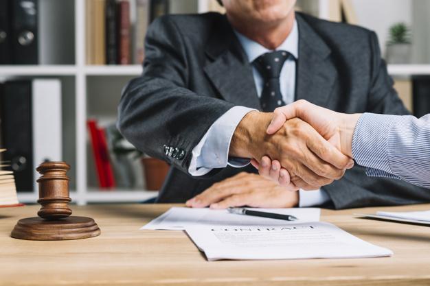 Brug for advokat rådgivning til dit boligkøb?
