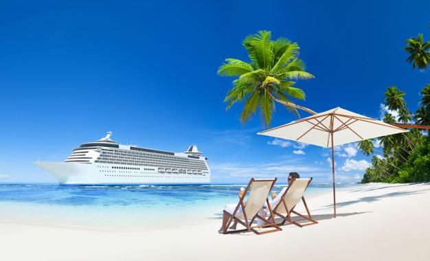 Tag på en oplevelsesrig krydstogtrejse til Caribien