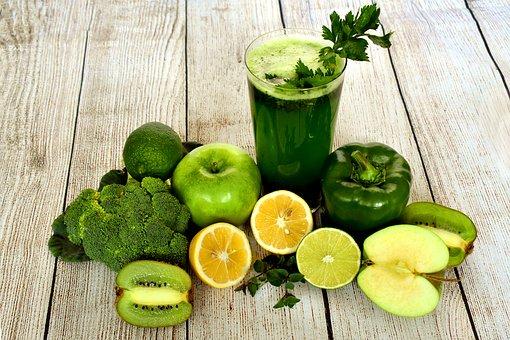 Find inspiration til sundhed online
