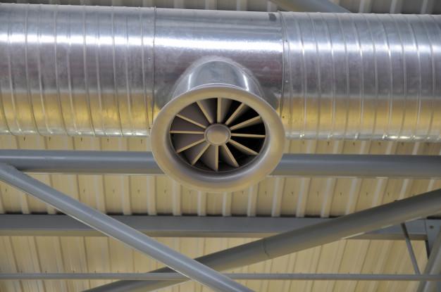 Find det rette Nilan filter til dit ventilationsanlæg