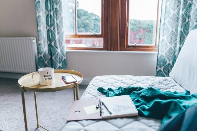 Tips til valg af den perfekte sovesofa eller seng
